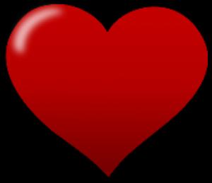 heart_t1