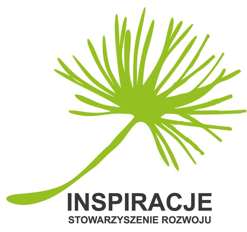 Stowarzyszenie Rozwoju Inspiracje