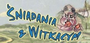 witkacy_t1