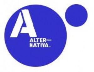logo_alternativa_thumb_t1