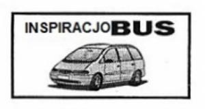 bus_t1