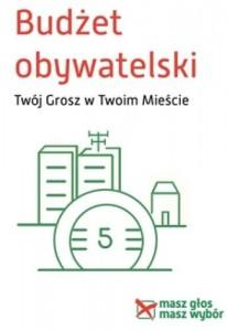 debata-w-sprawie-budzetu-obywatelskiego-dla-konstancina-jeziorny6066-2_t1