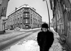 fot Bartosz Koćmierowski