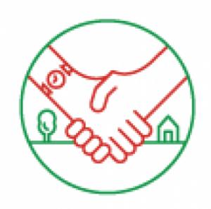 inicjatywa-lokalna_t1