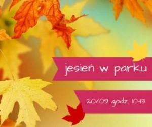 jesie_w_parku_t1