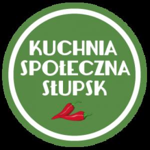 kuchniaspolecznagosia_t1