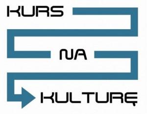 kurs-na-kulture-2012-02-14-530x414