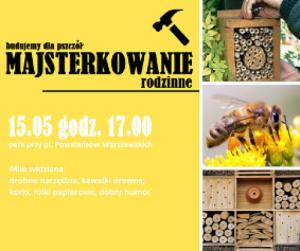 malepszczoly_t1