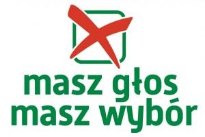 masz-glos-masz-wybor-jpg_18_10_2014_10_59