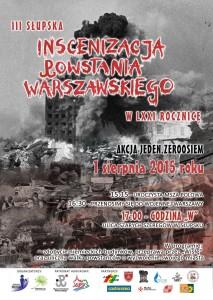 powstanie-2015