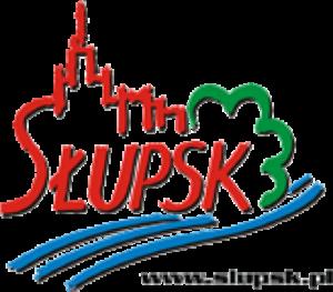 slupsk_t1