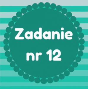 zaddd_t1