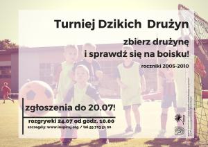 ozgrywki-24-07-od-godz-10-00